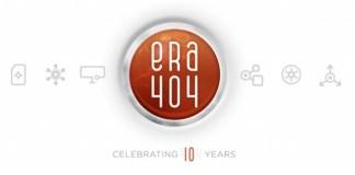 era404.com