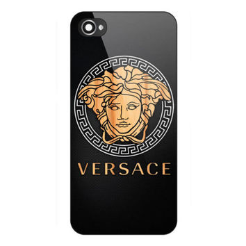 Samsung and Versace Launch New Mobile Phone