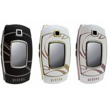 Samsung-and-Versace-Launched-New-Mobile-Phone.jpg