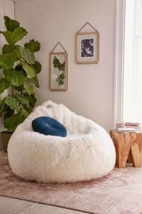 Omni lounge bag chair
