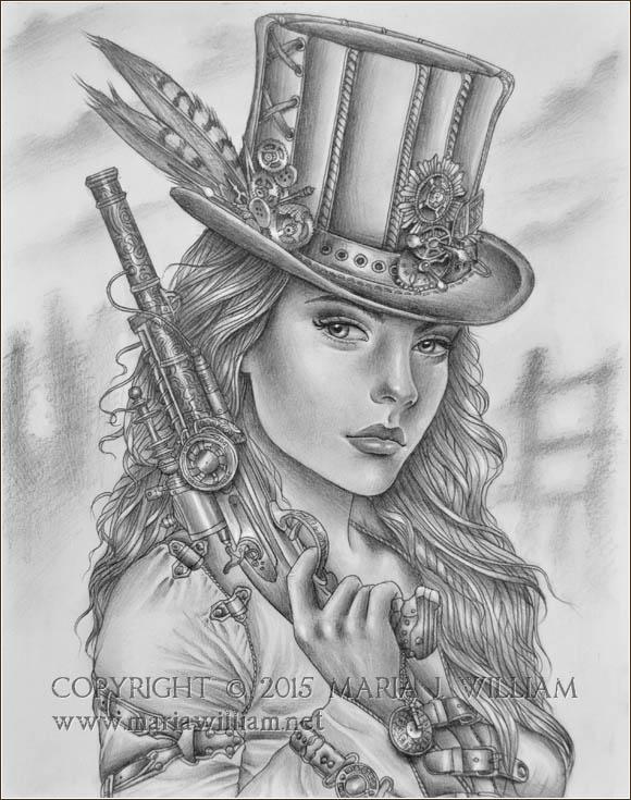 Portrait_drawing