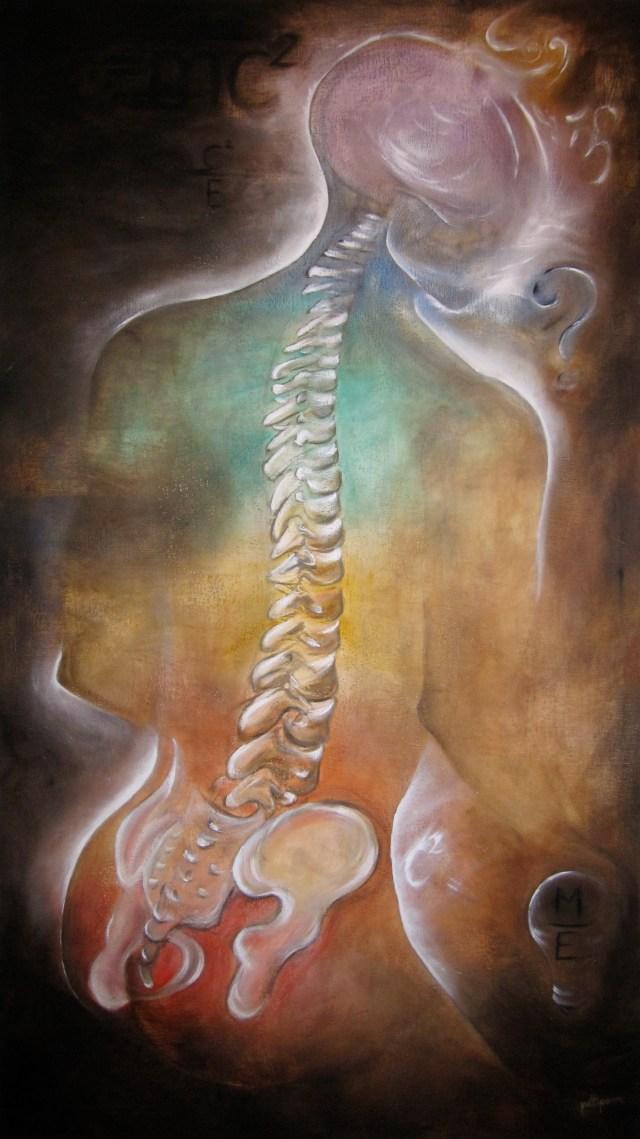 Artwork by Patti Penn