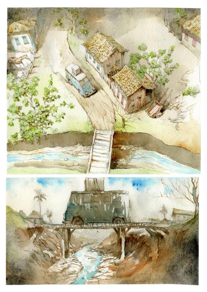 watercolor_artists