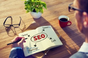 The Most Common SEO Mistakes Big Brands Commit