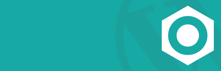 Wordpress Post Filter