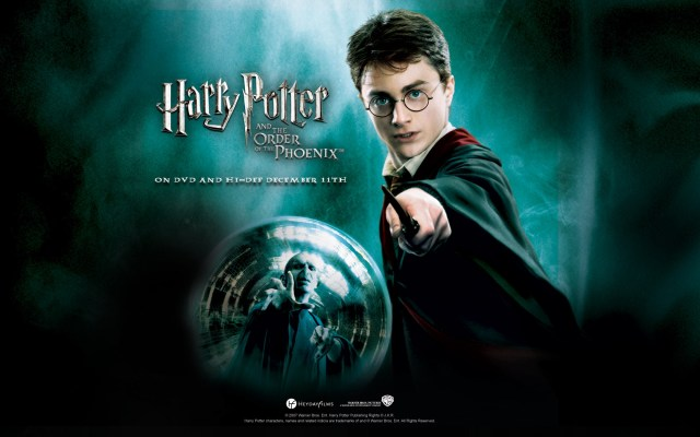 harry_potter_and_the_order_of_the_phoenix_ver2_x