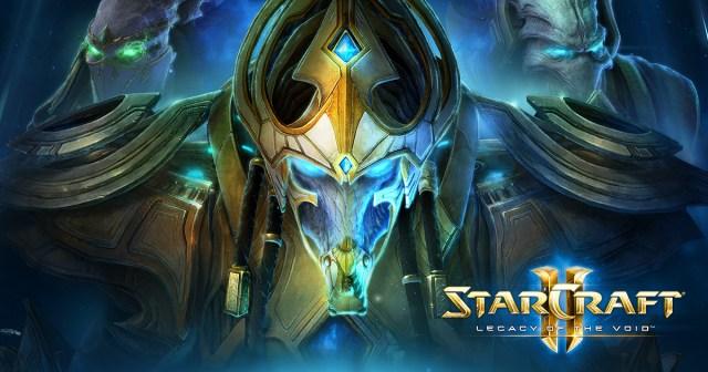Starcraft 2_1
