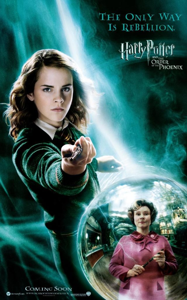 harry_potter_and_the_order_of_the_phoenix_3