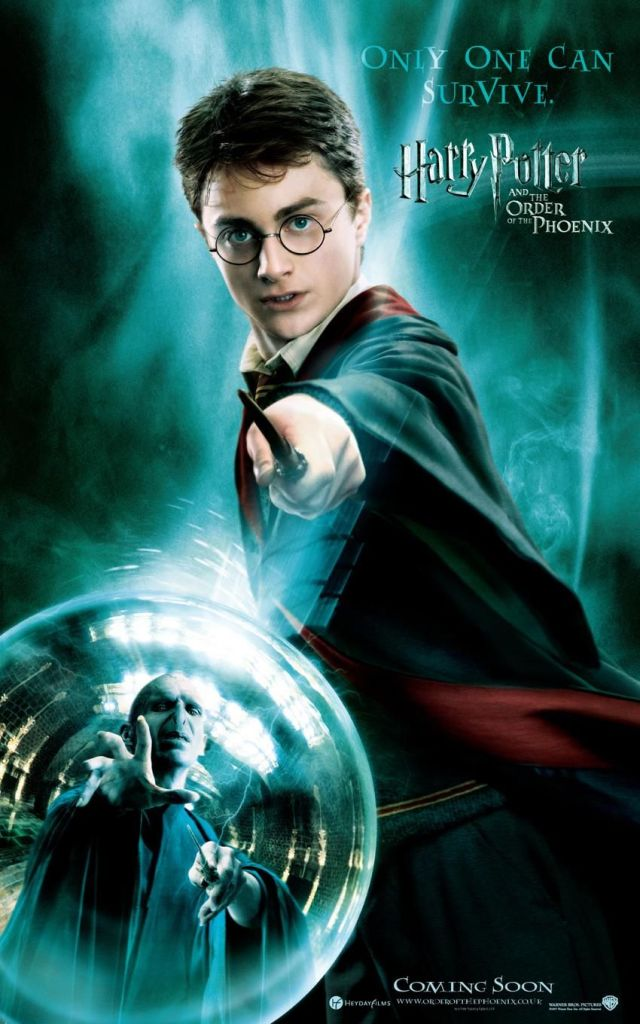 harry_potter_and_the_order_of_the_phoenix_1