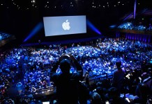 Apple`s Worldwide Developer Conference