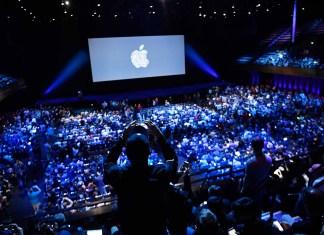 Apple`s Worldwide Developer Conference