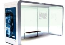 Landmark bus shelter concept design_1