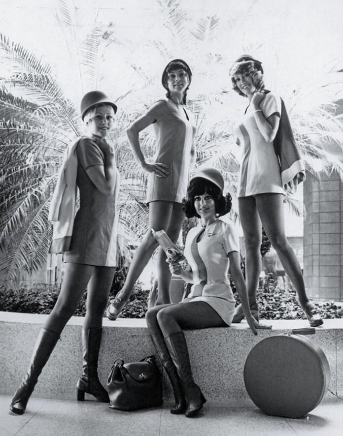 retro-uniforms-of-flight-attendants-3