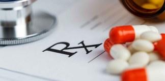 RX Pharmacy Gallery