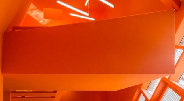Mulhouse-Cultural-Center-640x960.jpg