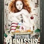 imaginarium_of_doctor_parnassus.jpg