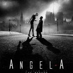 angel_a.jpg
