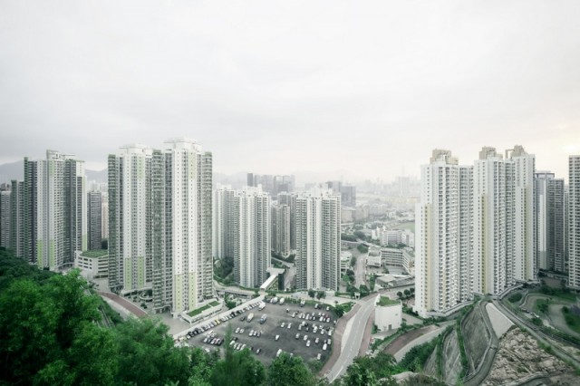 Hong-Kong-Cityscapes-3-640x426.jpg