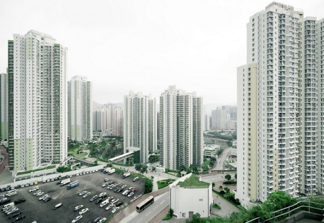 Hong-Kong-Cityscapes-7-640x442.jpg