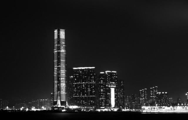 Hong-Kong-Cityscapes-16-640x410.jpg