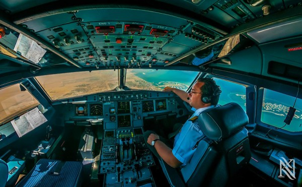 kabina-pilotov-3.jpg