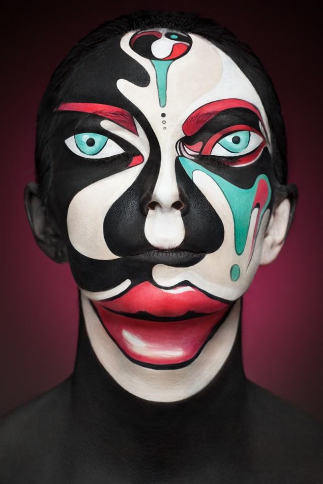 Mask-640x960.jpg