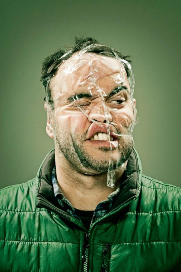 scotch-tape-portraits-wes-naman-9-e1356476482645.jpg