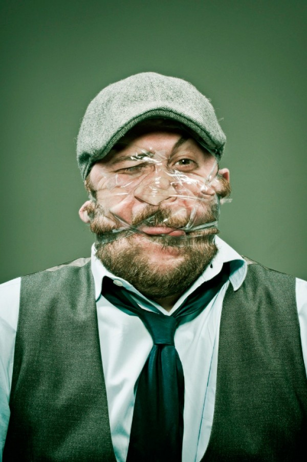 scotch-tape-portraits-wes-naman-6-e1356476447224.jpg