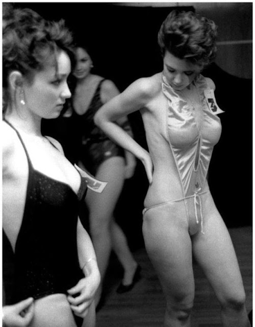 The First Moscow Beauty Contest in USSR, 1988 (2).jpg