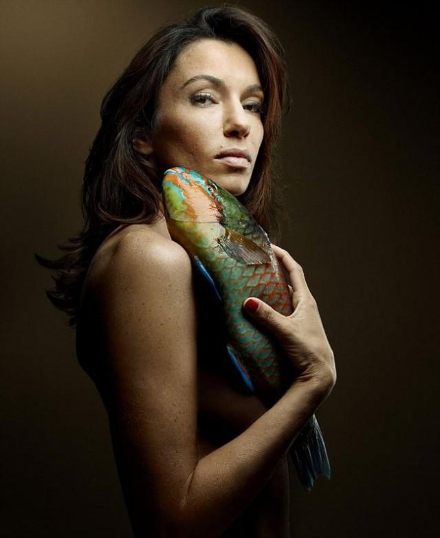 Fish-Love-Campaign5-640x783.jpg