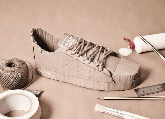 Adidas-Originals-with-Cardboard5-640x462.jpg