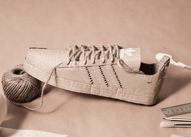 Adidas-Originals-with-Cardboard-640x462.jpg
