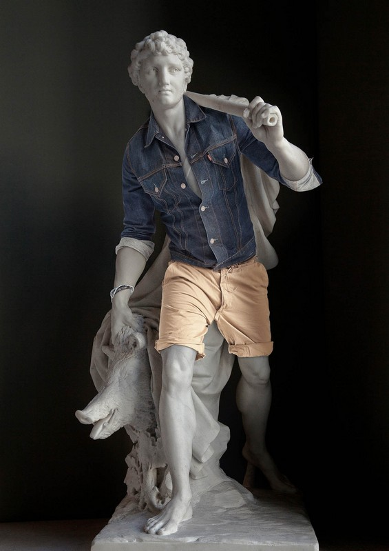 classical-sculptures-hipsters-5.jpg