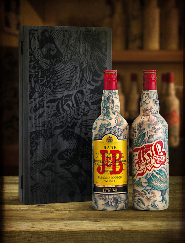 JB-Limited-Tatoo-Edition-1.jpg