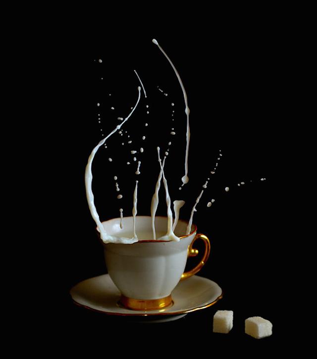 coffeetime-12.jpg