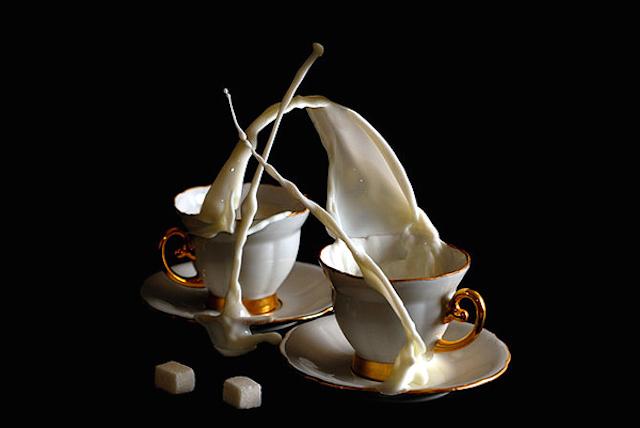 coffeetime-6.jpg