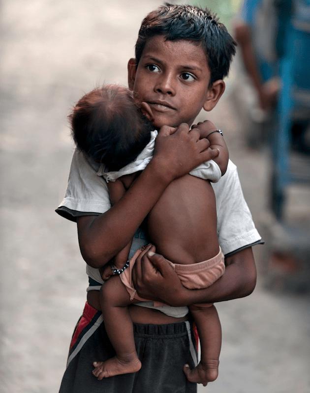 india_slum_0.png