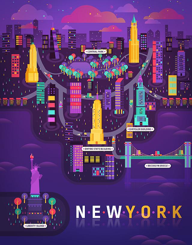 cityillustrations-1.jpg