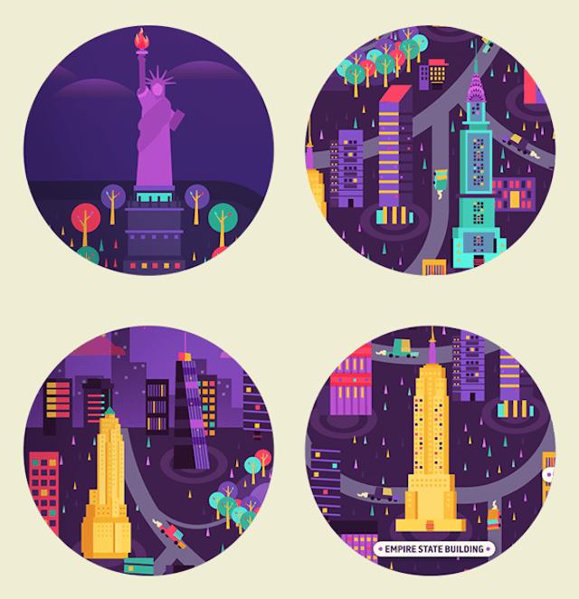 cityillustrations-2.png