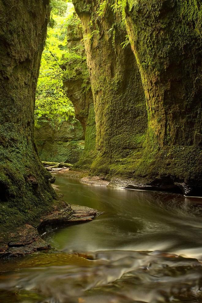 scotland-landscape-photography-7.jpg