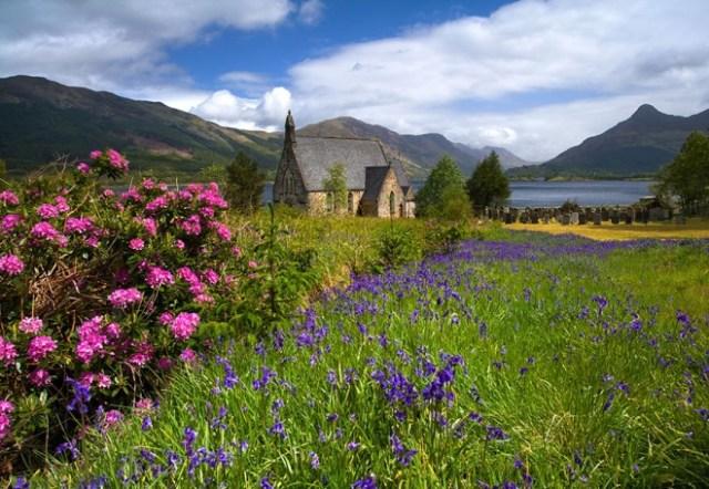 scotland-landscape-photography-14.jpg
