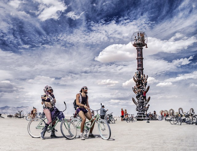 23-Burning-Man-2014-.jpg