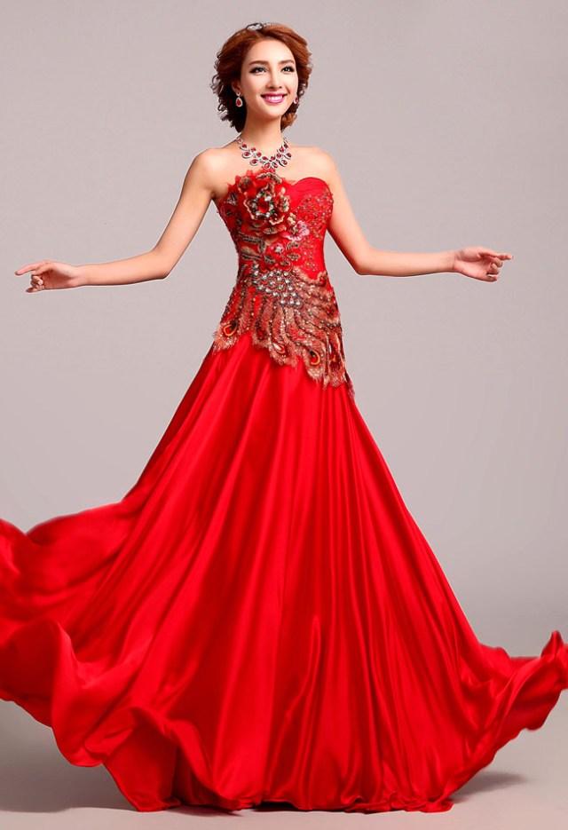 Asian-inspired-mandarin-red-Chinese-dress (16)