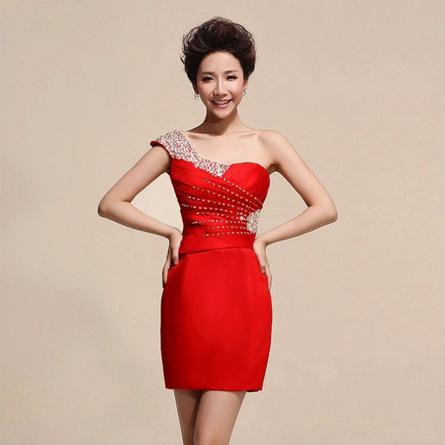 Asian-inspired-mandarin-red-Chinese-dress (32)