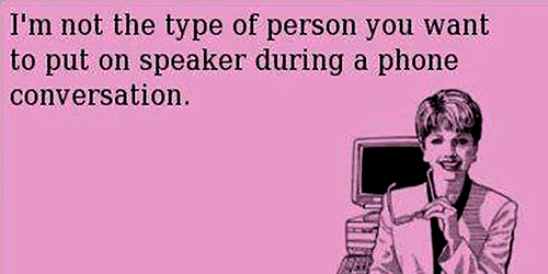 Funny-ecards-quotes (16)