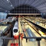 St-Pancras- Railway-Station- London-UK-01