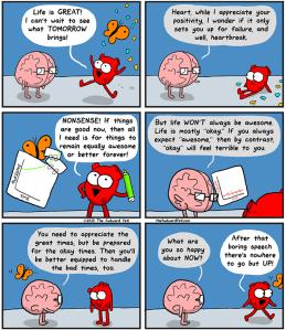 the-awkwardyeti-cartoons (10)