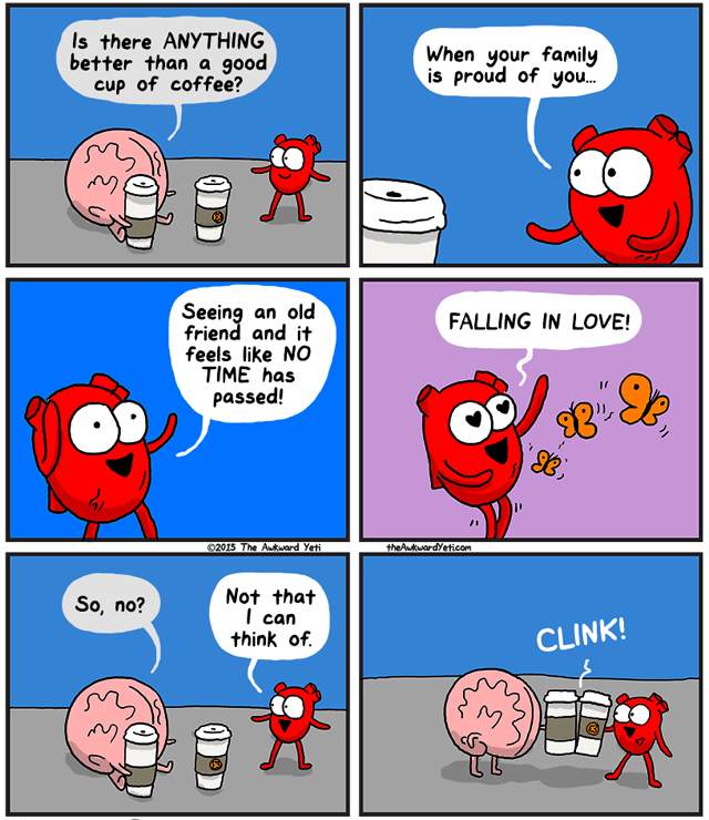theawkwardyeti-cartoons (3)