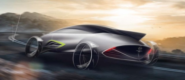 Automotive-Designs-Cars-From-The-Future-Glorin- P.Chioure