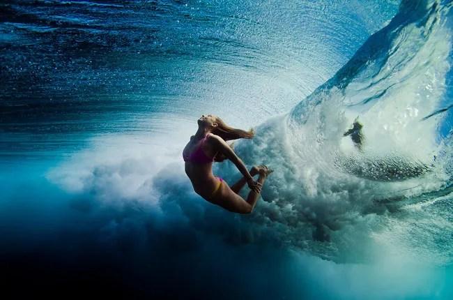 Best_underwater_pictures (19)